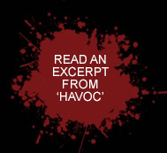 Read an excerpt from HAVOC